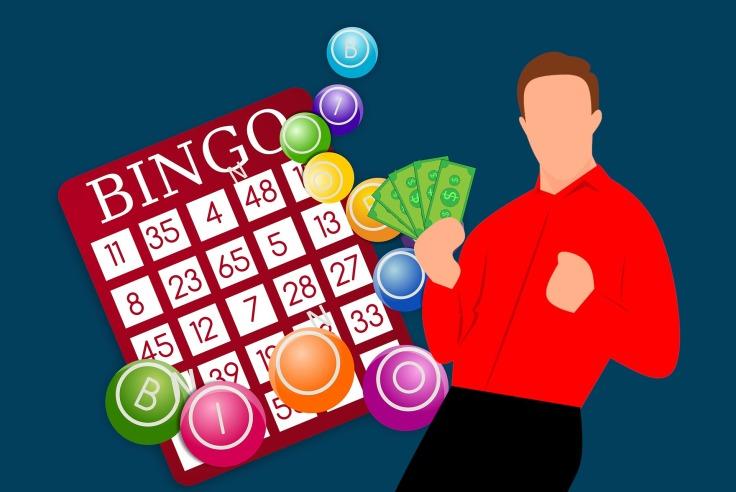 bingo-3670561_1920
