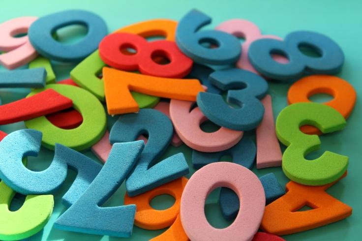 digits-4014181