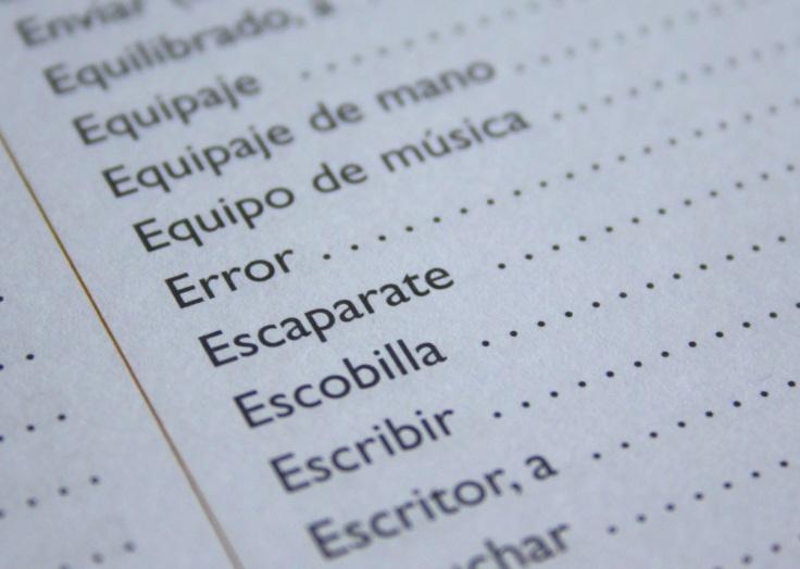 spanish-761512