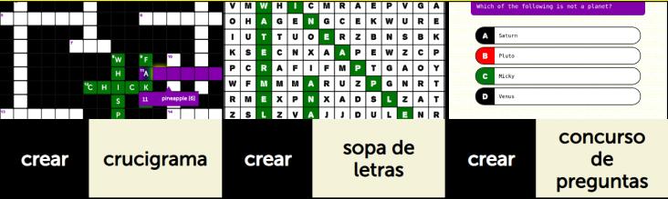 puzzel4
